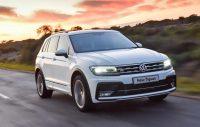 Volkswagen Tiguan 2.0 Tdi 150cv DSG Business